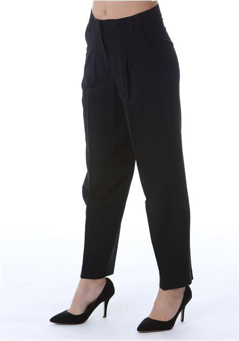 PANTALONE KAOS | Pantaloni | NPJMR0220001