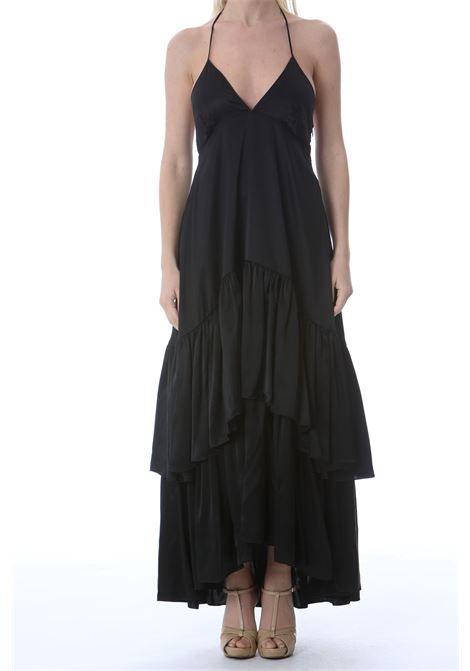 MAXI DRESS L'AUTRE CHOSE | Abiti | B2511031U999