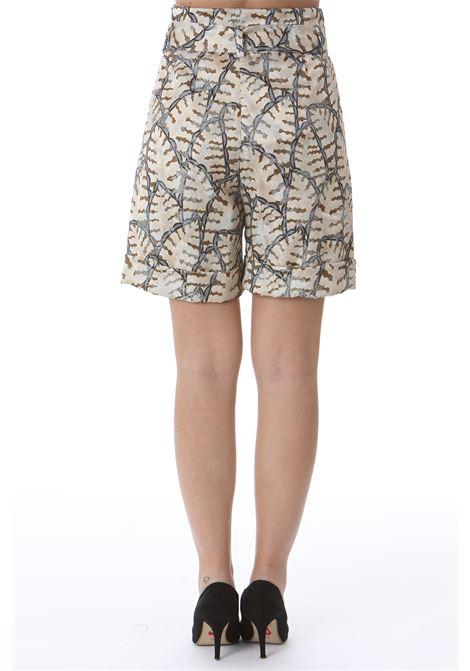 SHORTS MANILA GRACE | Shorts | P329PJMA014