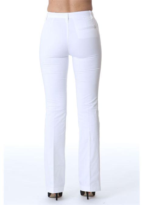 PANTALONE A ZANPA MANILA GRACE | Pantaloni | P438CUMA009
