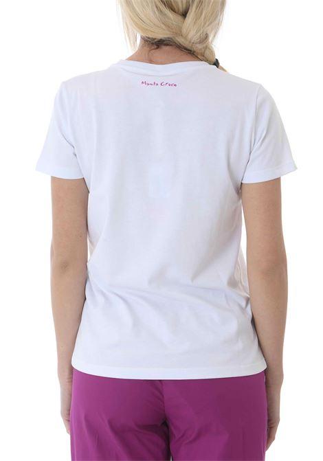 T-SHIRT SUPER MANILA GRACE | T-shirt | T012CUMA104