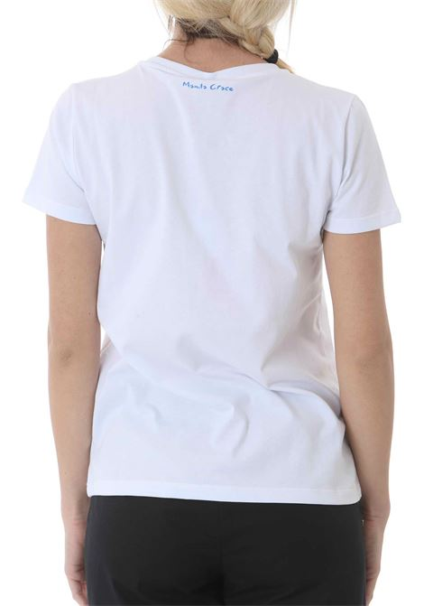 T-SHIRT SUPER MANILA GRACE | T-shirt | T013CUMA205