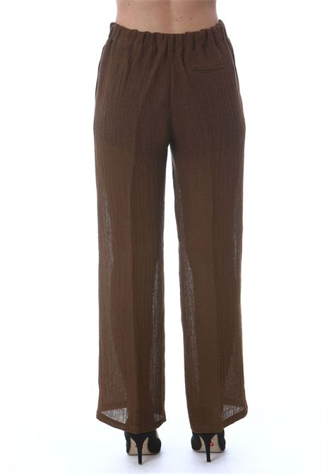 PANTALONE POMANDERE   Pantaloni   2111-7153/5076565