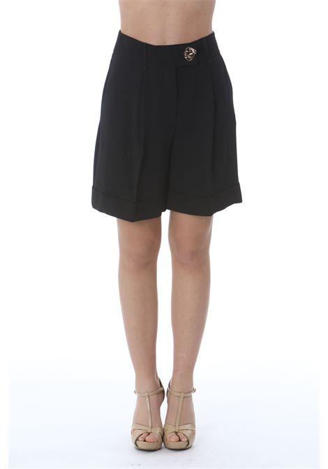 SHORTS SIMONA CORSELLINI | Shorts | P21CPSH001/01/TCAD00010003