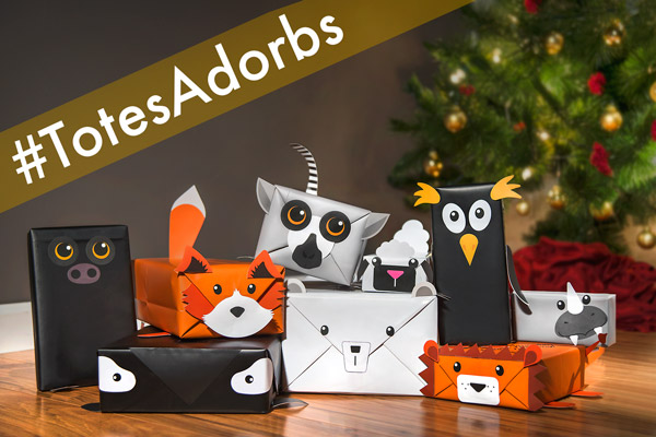 Dinosaur Gift Wrap Gift Wrap Are Totes Adorbs