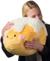 Comfort Food Squishables