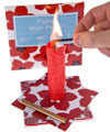 Flying Wish Paper Kit, Mini