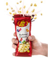 Jelly Belly Buttered Popcorn Bulk Bag