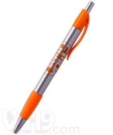 The Vat19 Pen