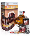 Mr. Beer Home Brewing Kit