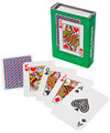 Windows 3.0 Solitaire Playing Cards