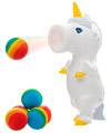 Unicorn Ball Popper
