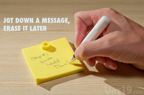 Send a Secret Message! One-Time Pad Generator for Pen and Paper Encryption.