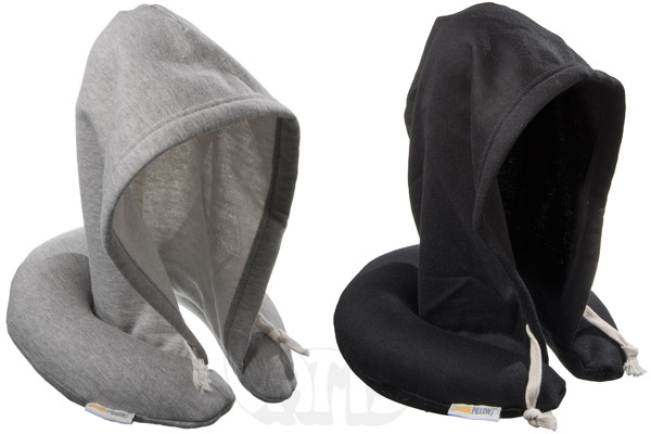 hoodie-travel-pillow-styles.jpg