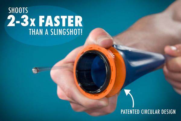 pocket shot amazon