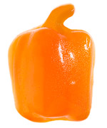 Spicy Gummy Habanero