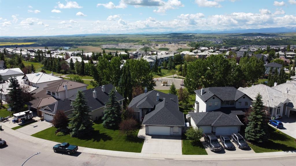 GlenEagles Detached for sale:  5 bedroom 1,706 sq.ft. (Listed 2020-07-21)