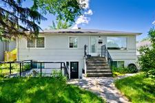 Killarney/Glengarry Detached for sale:  5 bedroom 1,047.44 sq.ft. (Listed 2020-07-21)