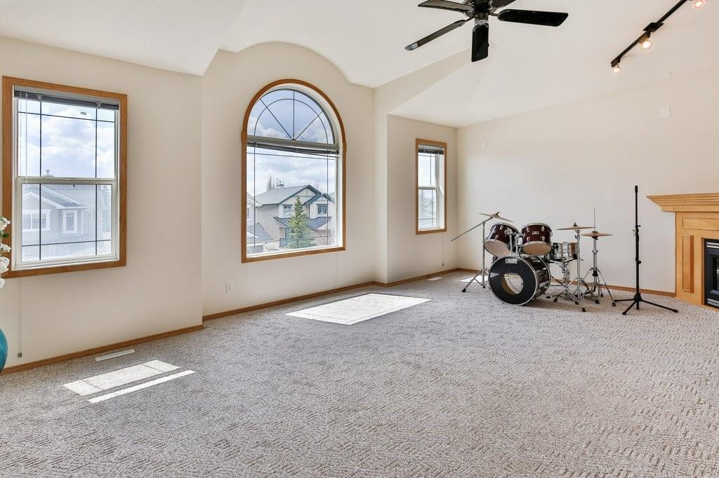 Citadel Detached for sale:  4 bedroom 2,123 sq.ft. (Listed 2020-07-27)
