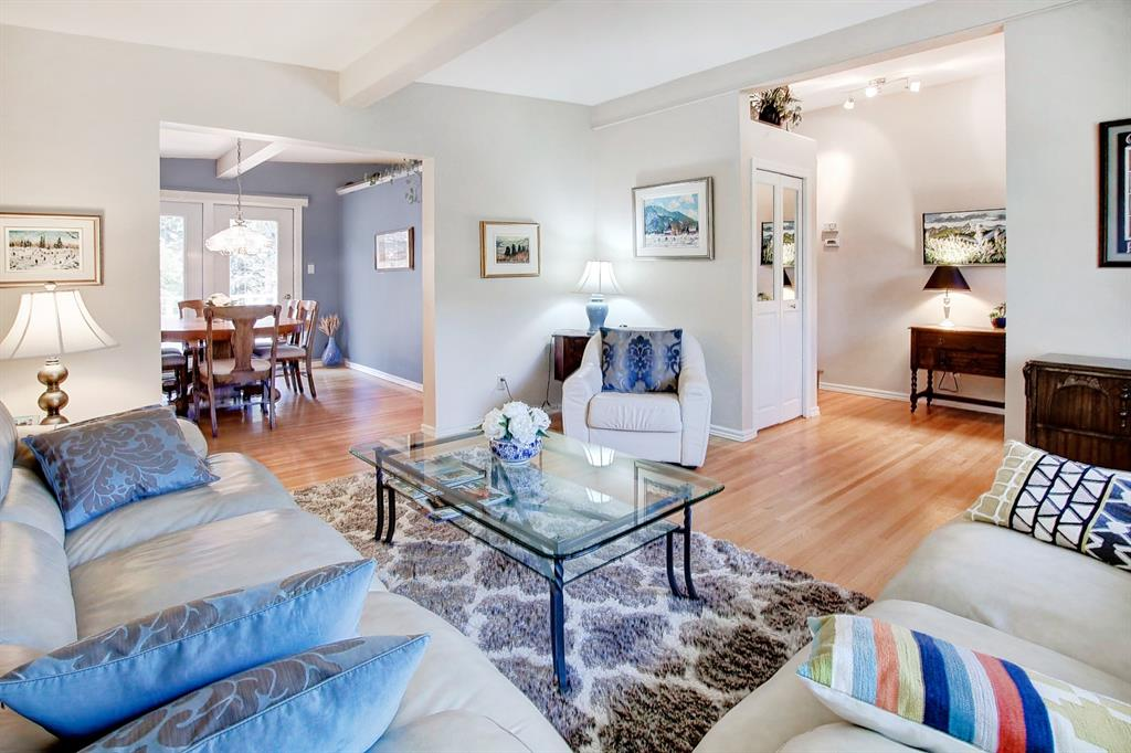 Brentwood Detached for sale:  4 bedroom 1,163 sq.ft. (Listed 2020-07-30)