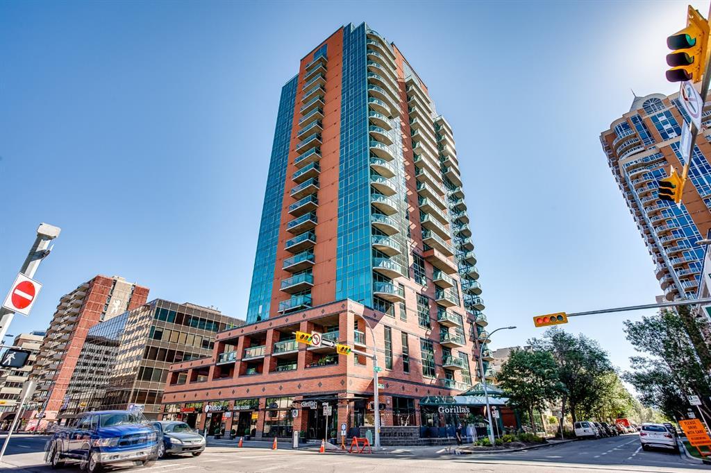 Beltline Apartment for sale:  2 bedroom 880 sq.ft. (Listed 2020-07-27)