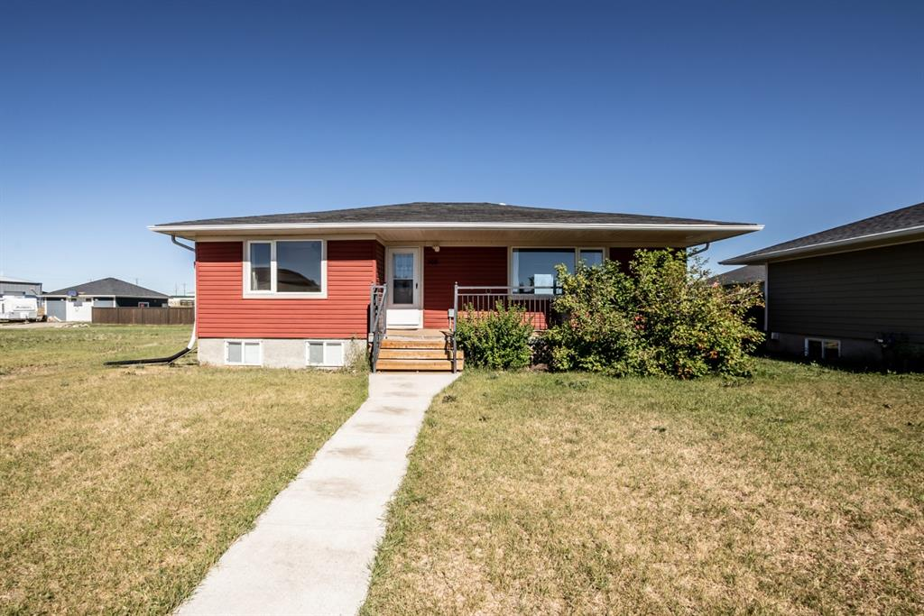 NONE Detached for sale:  2 bedroom 1,176 sq.ft. (Listed 2020-09-12)
