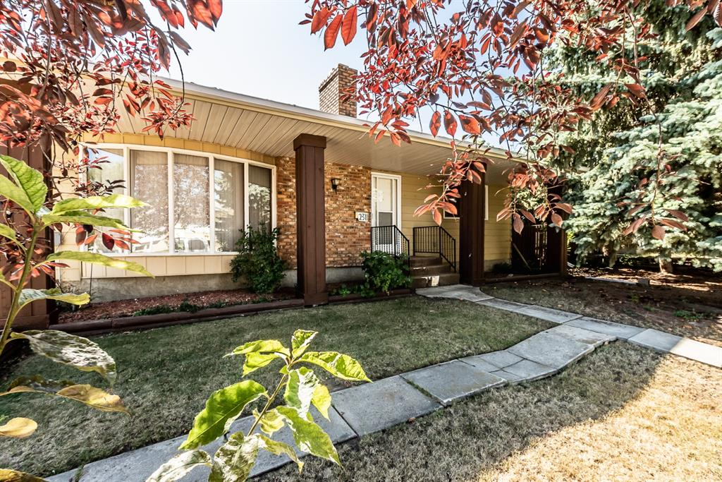 NONE Detached for sale:  4 bedroom 1,209 sq.ft. (Listed 2020-08-24)