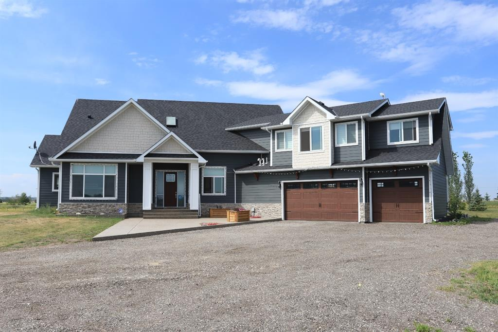 DeWinton Heights Detached for sale:  4 bedroom 3,226 sq.ft. (Listed 2020-08-20)