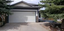 Harvest Hills Detached for sale:  4 bedroom 1,629 sq.ft. (Listed 2020-09-01)