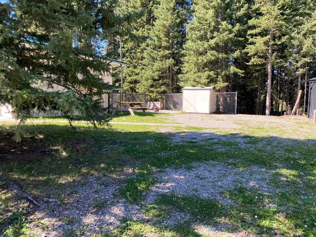 Tall Timber Land for sale:    (Listed 2020-09-02)