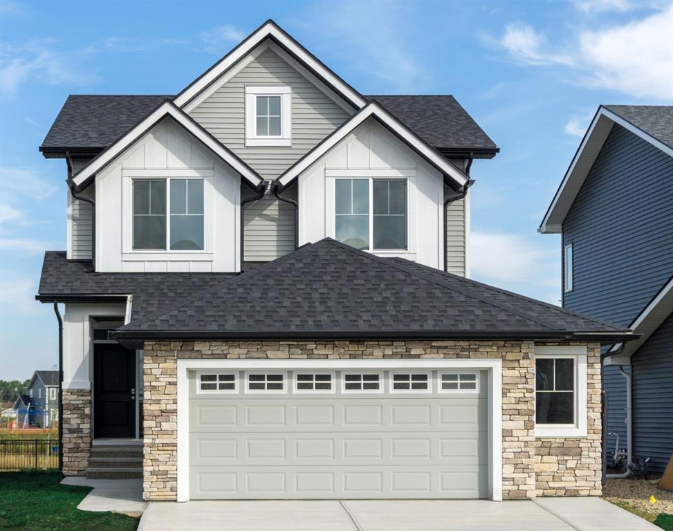 Montrose Detached for sale:  3 bedroom 2,216 sq.ft. (Listed 2020-10-05)