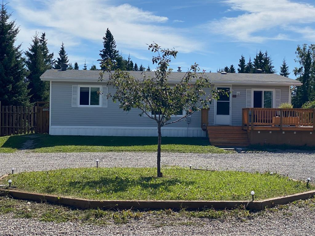 NONE Detached for sale:  3 bedroom 1,134 sq.ft. (Listed 2020-09-01)