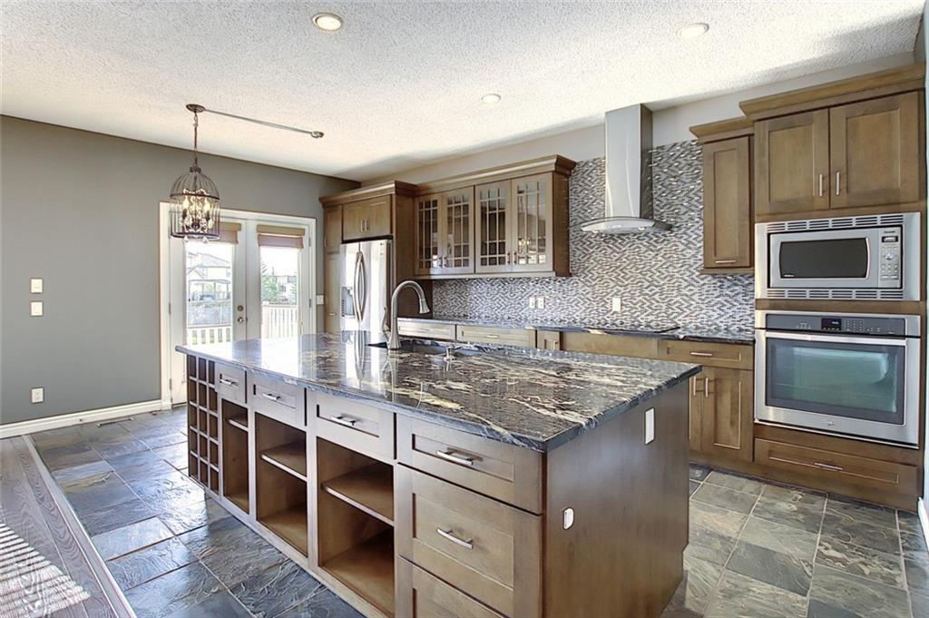 Coventry Hills Detached for sale:  4 bedroom 1,751 sq.ft. (Listed 2020-09-01)