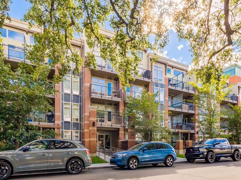 Mission Apartment for sale:  2 bedroom 701.30 sq.ft. (Listed 2020-09-10)