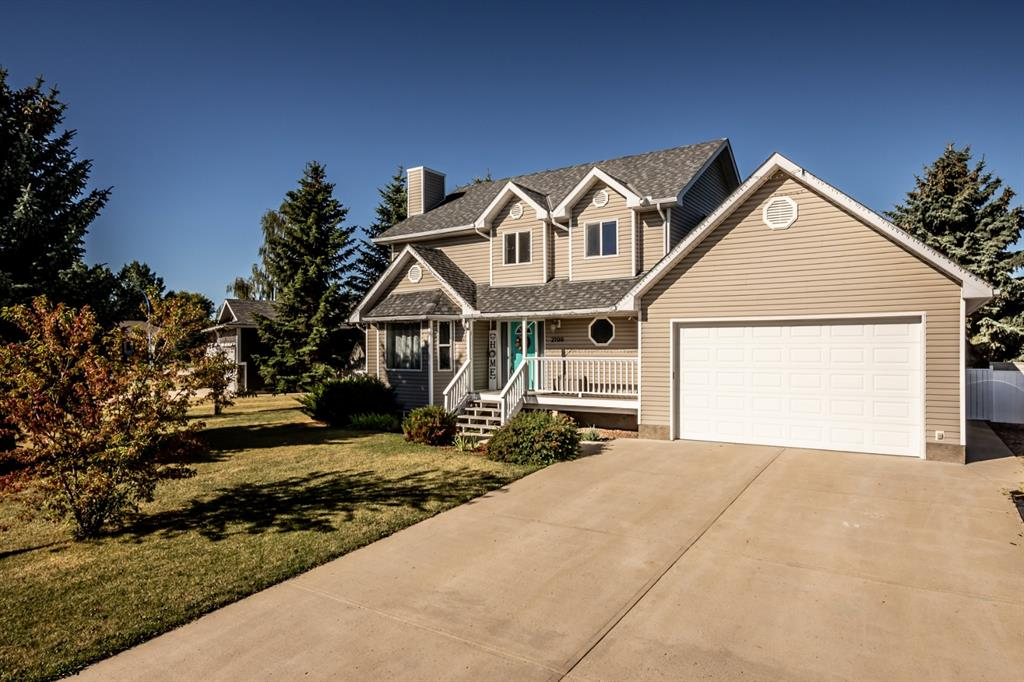NONE Detached for sale:  4 bedroom 1,928 sq.ft. (Listed 2020-09-12)