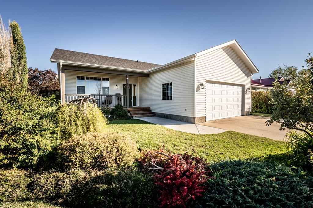 NONE Detached for sale:  4 bedroom 1,260 sq.ft. (Listed 2020-09-13)