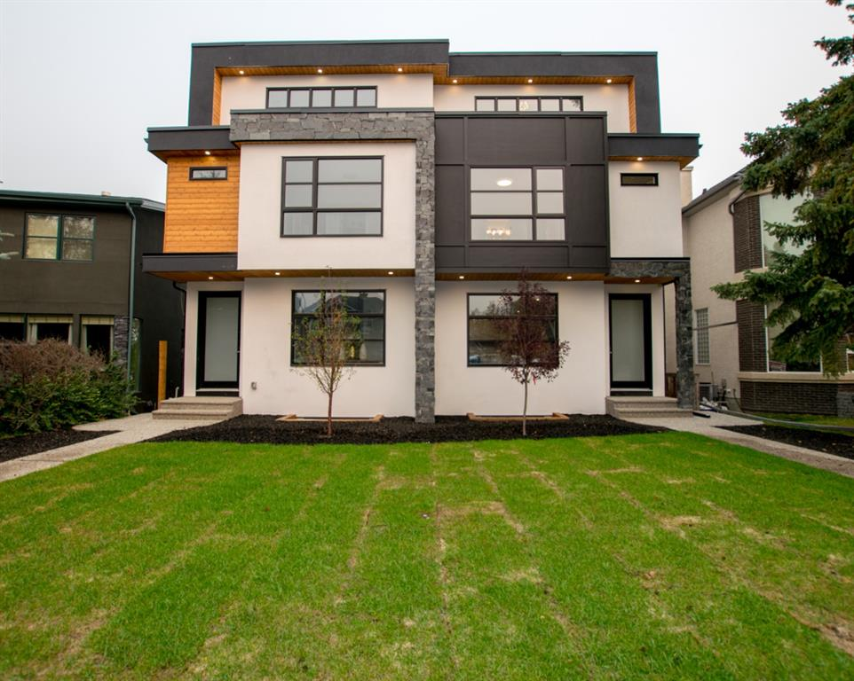Richmond Semi Detached for sale:  4 bedroom 2,400 sq.ft. (Listed 2020-09-19)