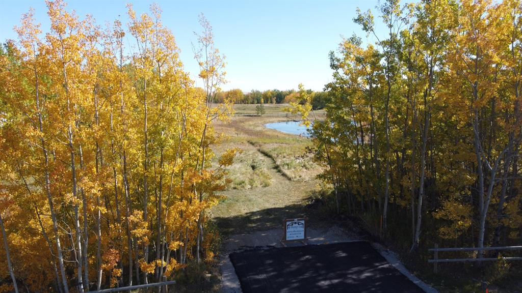 Big Hill Springs Est Land for sale:    (Listed 2020-10-01)