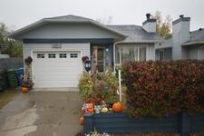 Cedarbrae Detached for sale:  5 bedroom 1,162.51 sq.ft. (Listed 2020-10-12)