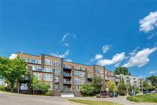 Renfrew Apartment for sale:  1 bedroom 761 sq.ft. (Listed 2020-10-09)