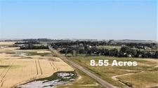 East Chestermere Land for sale:    (Listed 2020-10-10)