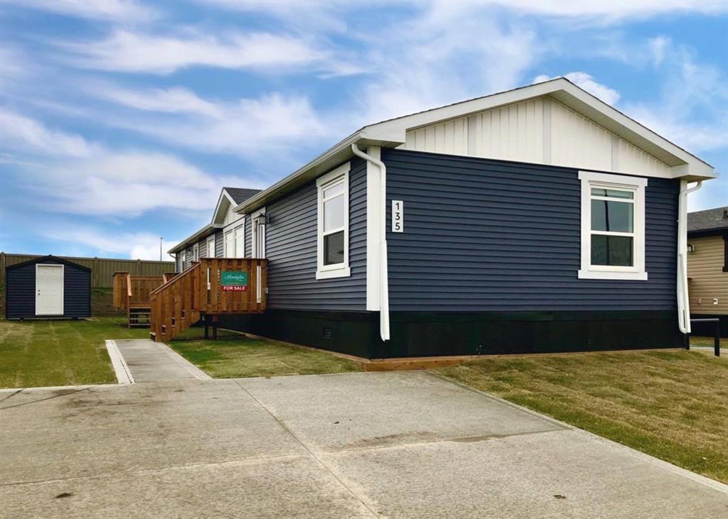 Kensington Detached for sale:  4 bedroom 1,672 sq.ft. (Listed 2020-10-15)