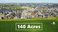 East Chestermere Land for sale:    (Listed 2020-10-28)