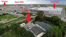Belvedere Land for sale:    (Listed 2020-10-31)