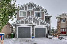 Bayside Detached for sale:  5 bedroom 2,338 sq.ft. (Listed 2020-10-31)