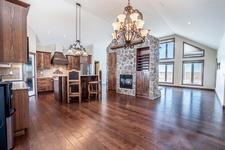 NONE Detached for sale:  3 bedroom 1,938 sq.ft. (Listed 2020-11-27)