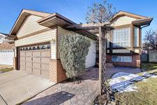 Riverbend Detached for sale:  4 bedroom 1,280.40 sq.ft. (Listed 2020-12-03)