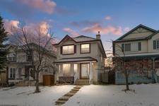 Bridlewood Detached for sale:  3 bedroom 1,377 sq.ft. (Listed 2021-01-04)
