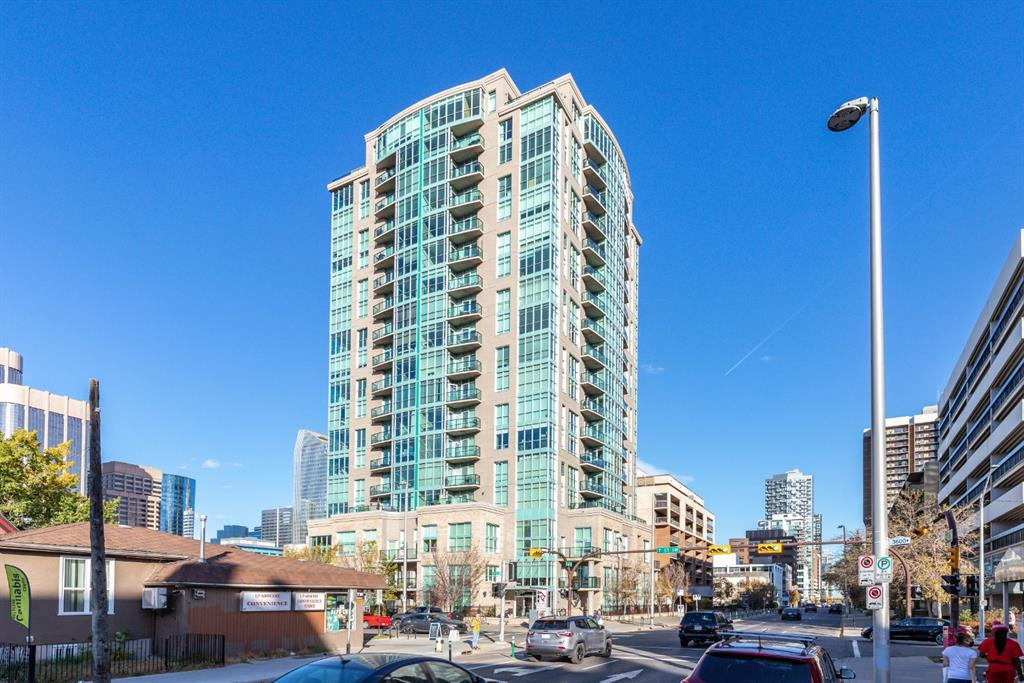 Beltline Apartment for sale:  2 bedroom 798.84 sq.ft. (Listed 2021-01-14)