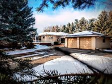 NONE Detached for sale:  3 bedroom 1,872 sq.ft. (Listed 2021-01-23)